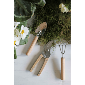 Garden & Giftware